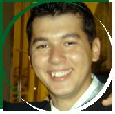 Ricardo Alex Correia